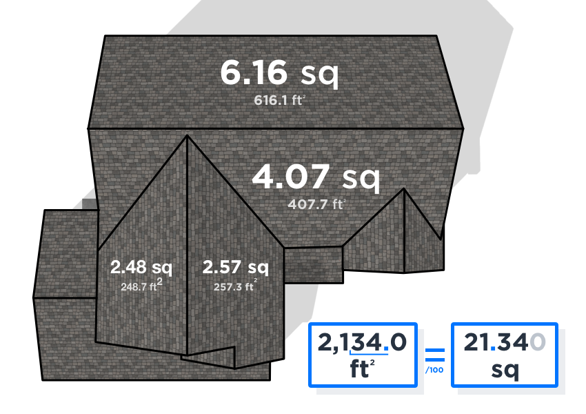 roof-square-calculation-example