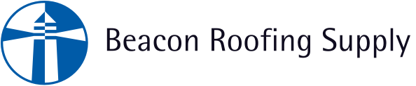 Beacon Roofing Partner
