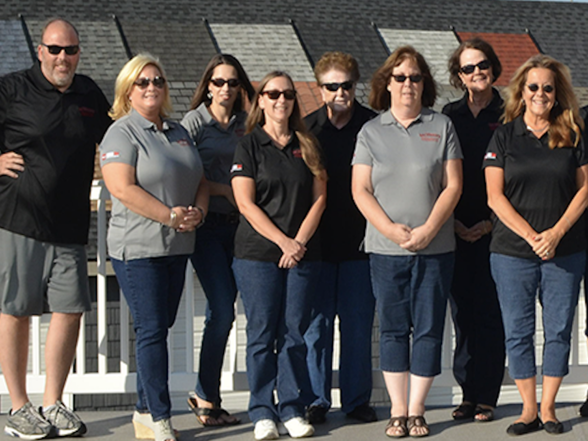Bachman's Roofing, Building & Remodeling