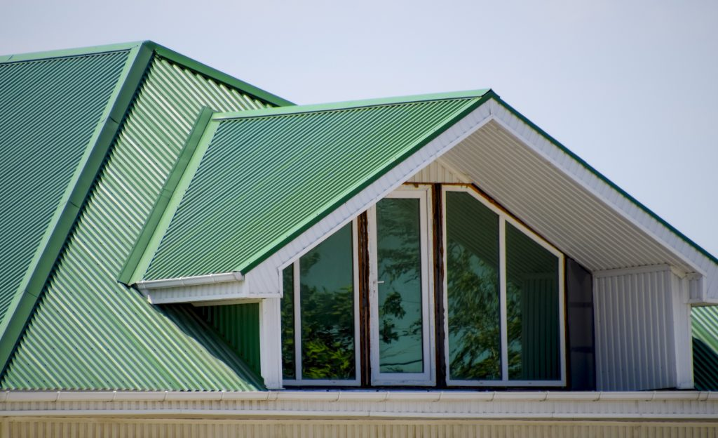 metal_roofing