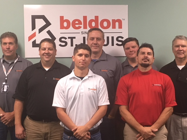 How Beldon Successfully Launched Its Siding Business With Hover Hover Inc