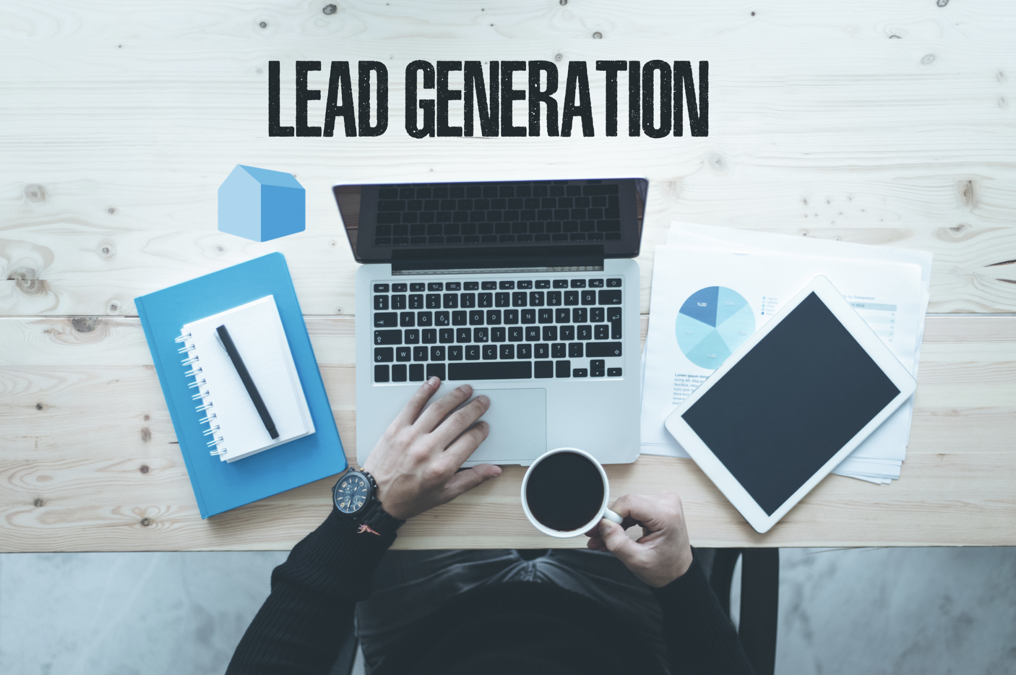 7 Strategies To Generate More Qualified Leads For Your Exterior Home Improvement Business